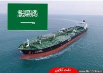 ناتوانی سعودی ها برای جایگزینی نفت ایران