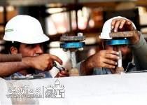 کمک رفاهی و فوقالعاده تخصصی کارکنان قراردادی افزایش یافت