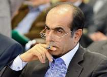 هدایت الله خادمی | عضو کمیسیون انرژی مجلس