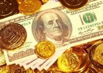 دلار | ارز | سکه | قیمت | نفت آنلاین