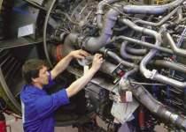 صفر تا صد رشته مکانیک | بازار کار رشته مهندسی مکانیک چگونه است؟
