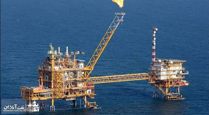 صنعت نفت به چه رشته هایی بیشتر نیاز دارد؟ | استخدامی | نفت آنلاین