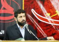 دکتر شریعتی | استاندار خوزستان | نفت آنلاین