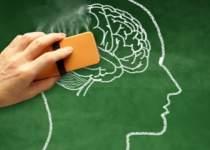 کشف جدیدترین دارو جهت درمان بیماری آلزایمر   گروه سلامت نفت آنلاین
