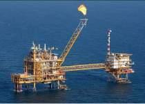 آگهی استخدام در یک سکوی حفاری نفت و گاز   نفت آنلاین