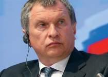 تردید روسیه در خصوص عرضه نفت عربستان