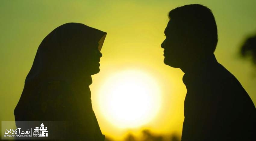 چگونه زندگی زناشویی خود را بهتر کنیم ؟