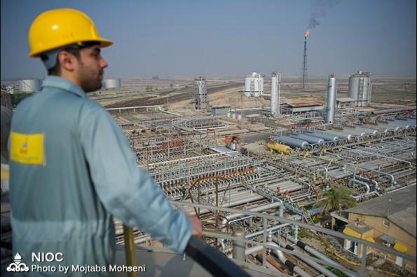 بیمه تکمیلی کارکنان قراردادی مدت موقت نفت | نفت آنلاین