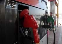 کمبود بنزین سوپر در کشور | نفت آنلاین