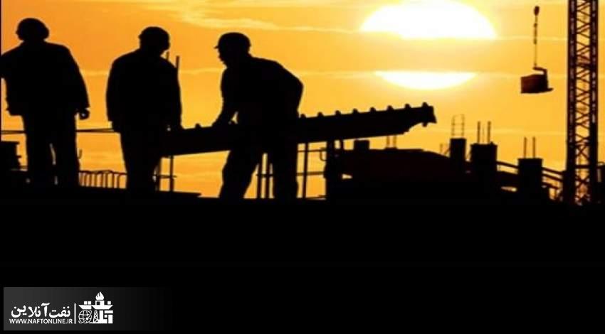 پاسخ به مهمترین سوالات قانون کار | نفت آنلاین