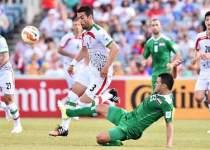 آخرین خبر موثق از برگزاری یا لغو بازی ایران و عراق