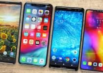 بهترین راهنما برای خرید تلفن همراه | MOBILE