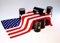 همه چیز در خصوص سلطه آمریکا بر انرژی جهان | نفت آنلاین