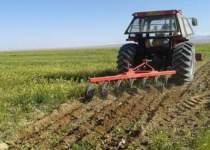 ثبتنام کشاورزان در سامانه شرکت نفت با مشکل مواجه شد