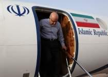 سفر بیژن زنگنه ؛ وزیر نفت به استان خوزستان   نفت آنلاین