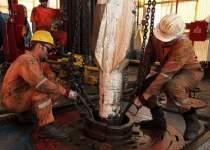 آخرین خبر در خصوص تبدیل وضعیت کارکنان | نفت آنلاین