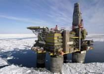 آخرین قیمت نفت در بازار جهانی   نفت آنلاین