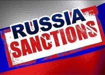 آسیب تحریم ها به نفت و گاز روسیه   نفت آنلاین