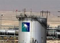 اکتشاف بزرگ نفتی ایران به ضرر فروش سهام آرامکو عربستان است | نفت آنلاین