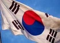 واردات نفت کره جنوبی از آمریکا   نفت آنلاین