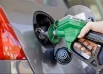 میزان ذخیره بنزین در کارت های سوخت | نفت آنلاین