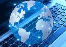 زمان پایان محدودیت اینترنت بعد از سهمیه بندی بنزین | نفت آنلاین