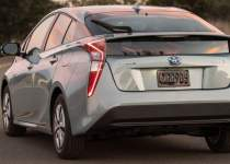آخرین قیمت خودروها بعد از اجرای سهمیه بندی بنزین | نفت آنلاین