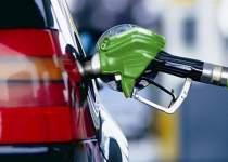 پیش بینی درآمد جدید ۱۴ هزار میلیارد تومانی با صادرات بنزین | نفت آنلاین
