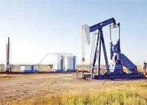 کشف ذخایر بزرگ نفت و گاز در پاکستان   نفت آنلاین