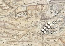 احتمال کشف مخزن جدید نفتی در استان خوزستان   نفت آنلاین