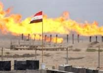 ابرقدرتها بر سر میادین نفتی بزرگ عراق میجنگند | نفت آنلاین