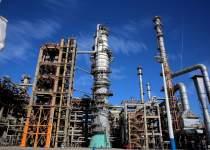 پالایشگاه ستاره خلیج فارس   بندرعباس   نفت آنلاین