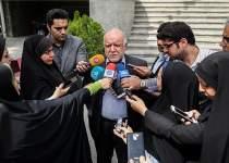 واکنش وزیر نفت به شایعه استعفا   نفت آنلاین