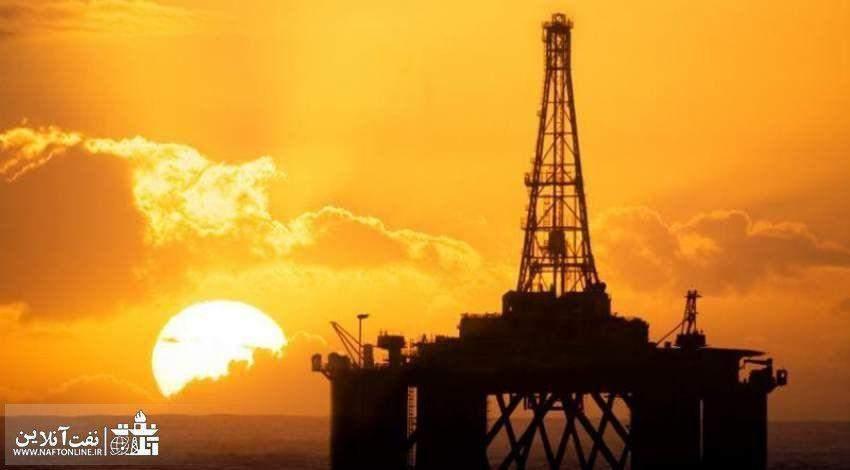 استخدام در یک شرکت معتبر خصوصی صنعت نفت و گاز | نفت آنلاین
