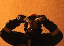 عملیات مهار چاه شماره 147 رگ سفید   نفت آنلاین