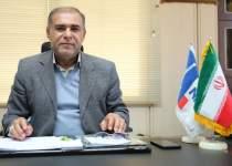 مدیرعامل شرکت ملی حفاری ایران | مهندس سید عبدالله موسوی