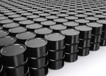 آخرین خبر در خصوص قیمت جهانی نفت   نفت آنلاین
