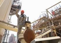 خبر مهم در خصوص کارکنان پیمانکاری صنعت نفت | نفت آنلاین
