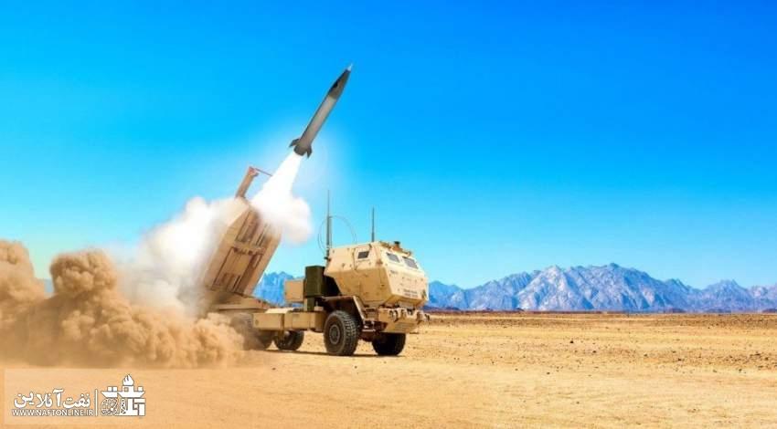 اقتدار سپاه در حمله به پایگاه نظامی آمریکا جهان را شوکه کرد | نفت آنلاین