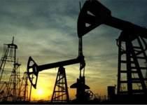 تولید تجمعی نفت آزادگان شمالی به ۱۰۰ میلیون بشکه رسید | نفت آنلاین