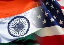 شرط هند برای خرید نفت آمریکا   نفت آنلاین