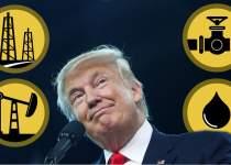 ترامپ دروغگوترین فرد جهان   نفت آنلاین