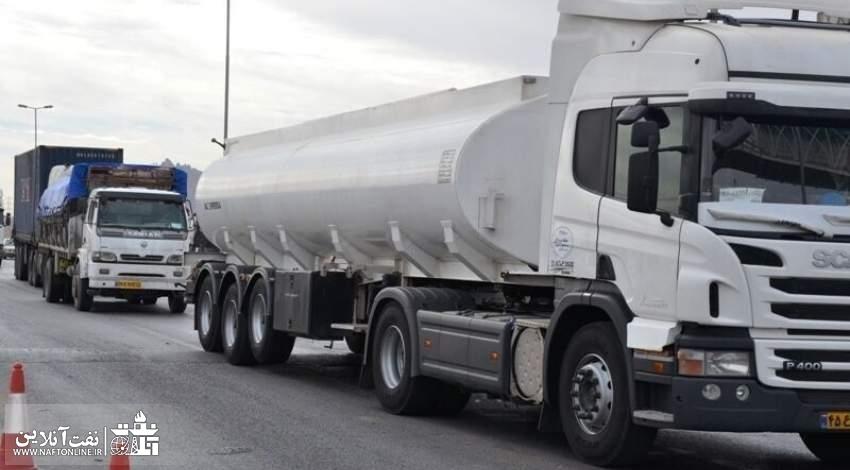 کشف سوخت قاچاق در یزد | نفت آنلاین