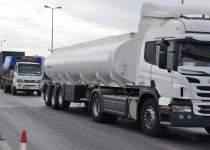 کشف سوخت قاچاق در یزد   نفت آنلاین