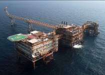 آخرین خبر از توسعه فاز 11 پارس جنوبی | نفت آنلاین | عکس از ایلنا