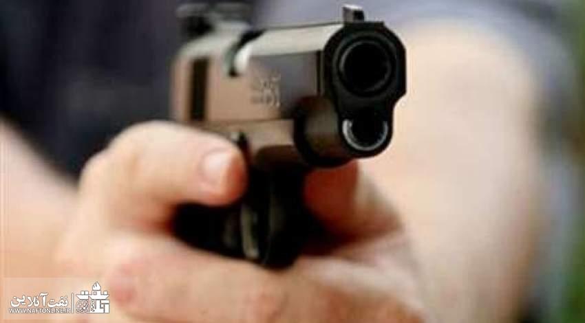 حمله مسلحانه به اتوبوس کارکنان نفت | نفت آنلاین