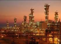 تجمع کارگران در پارس جنوبی | نفت آنلاین