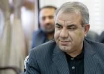 تکذیب بازداشت رییس سابق حراست NIOC |نفت آنلاین