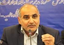 مهندس سید پیروز موسوی || منطقه ویژه اقتصادی انرژی پارس