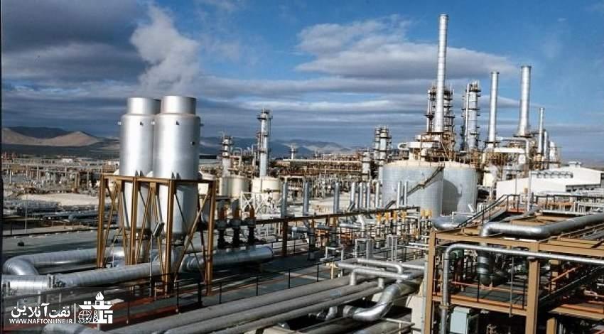 مشکلات سرزمین نفت تمامی ندارد | نفت آنلاین